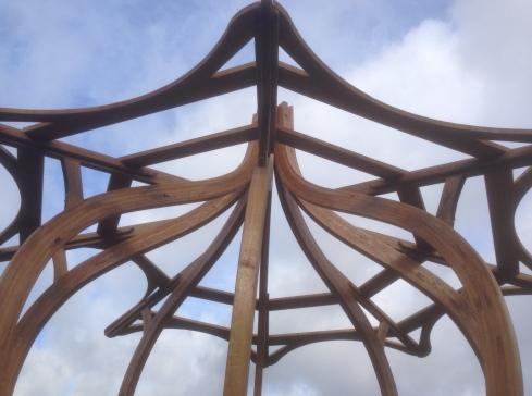 fleet-onion-roof-structure-1