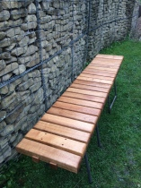 wall-top-bench-2